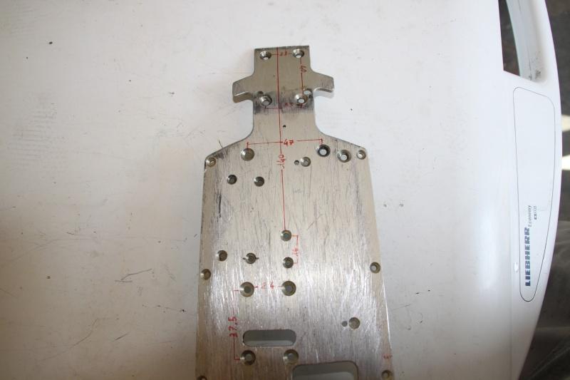mesures chassis 808 Img_4611