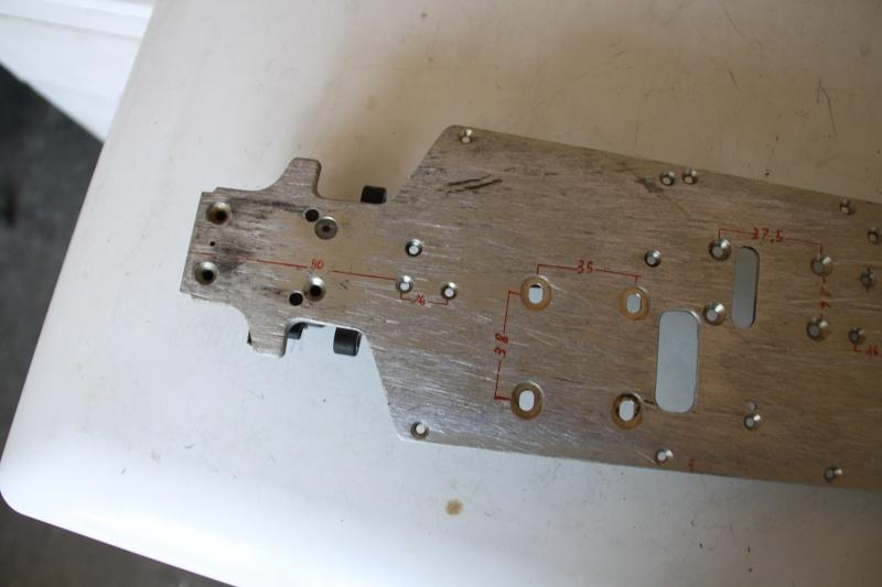 mesures chassis 808 Img_4612