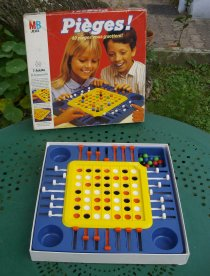 Les jouets de notre enfance Piege10
