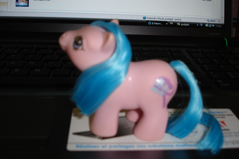 [PHOTOS] restaurations de poneys, barbie .......      (new mission p35) Dsc05813