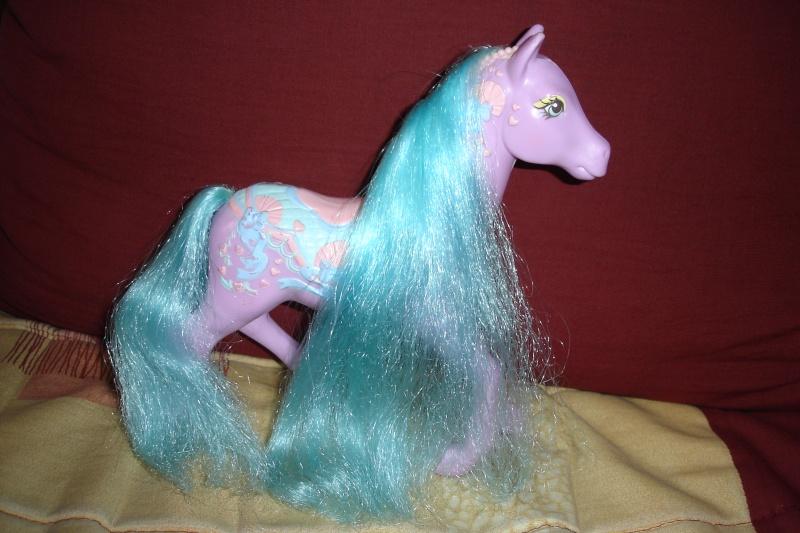 dream beauté et mes petites ponies  Dsc05918