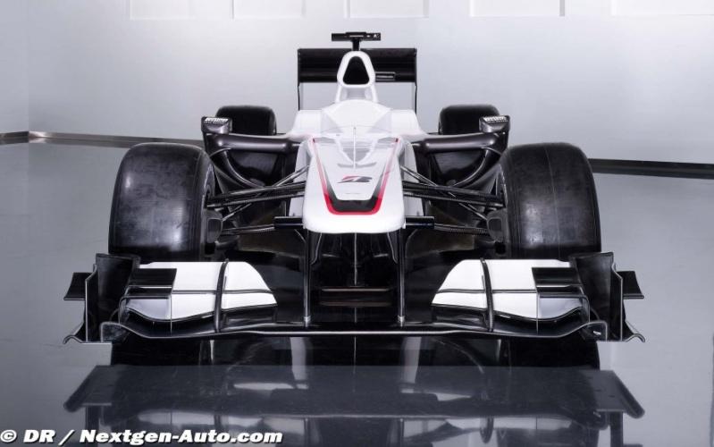 BMW Sauber F1 Team - Page 6 004_me10