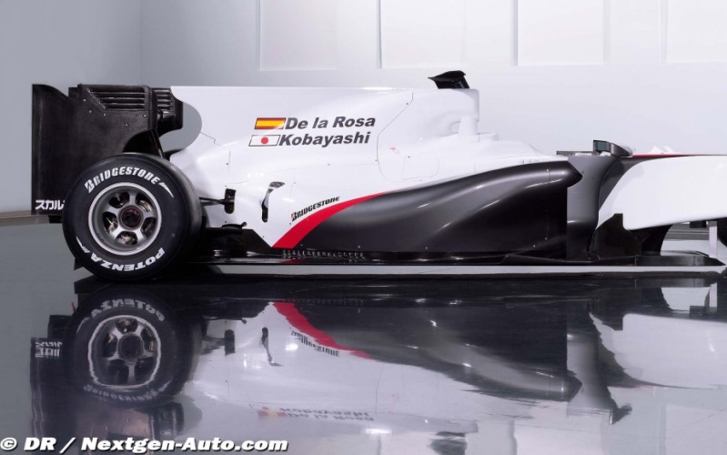 BMW Sauber F1 Team - Page 6 005_me10