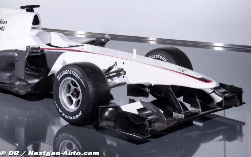 BMW Sauber F1 Team - Page 6 008_me10
