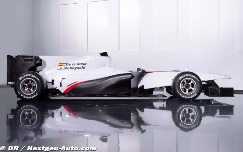 BMW Sauber F1 Team - Page 6 053_me11