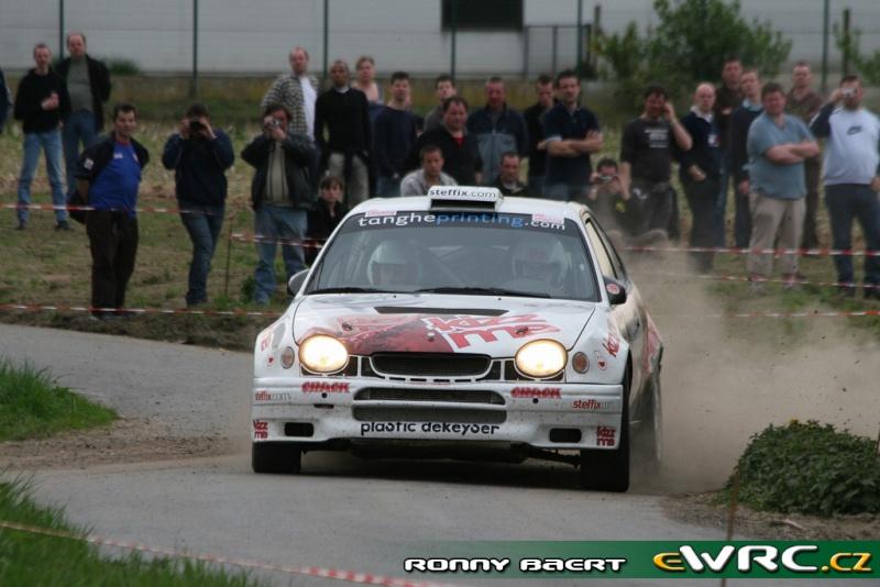 Autres Championnats Européens : Iles Britaniques et Europe du Nord - Page 3 Coroll10