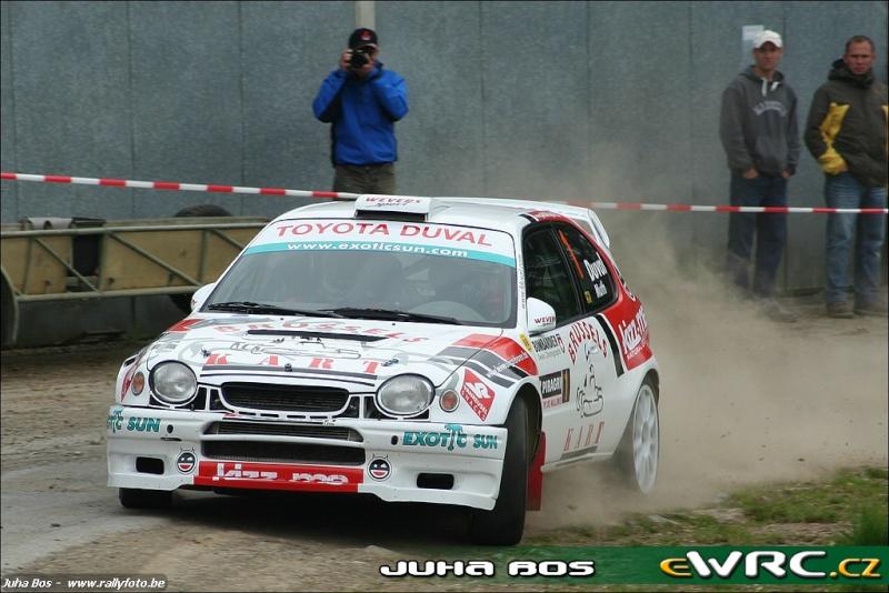 Autres Championnats Européens : Iles Britaniques et Europe du Nord - Page 3 Coroll11