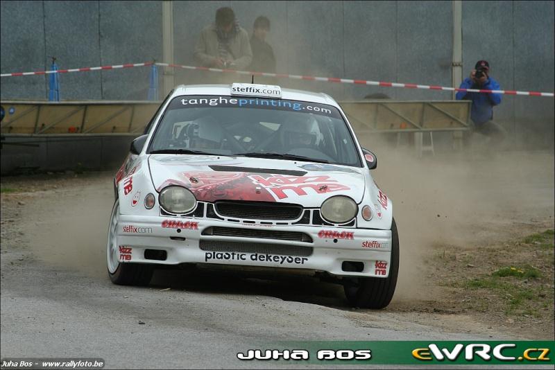 Autres Championnats Européens : Iles Britaniques et Europe du Nord - Page 3 Coroll12