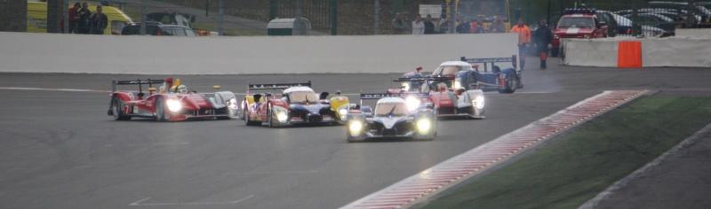 Endurance (Auto) - 24h du Mans - Page 5 Img_7710