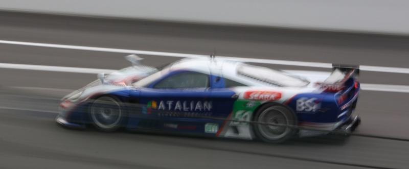 Endurance (Auto) - 24h du Mans - Page 5 Img_7713