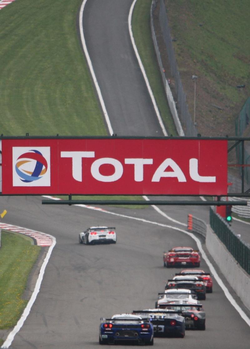 Endurance (Auto) - 24h du Mans - Page 5 Img_7714