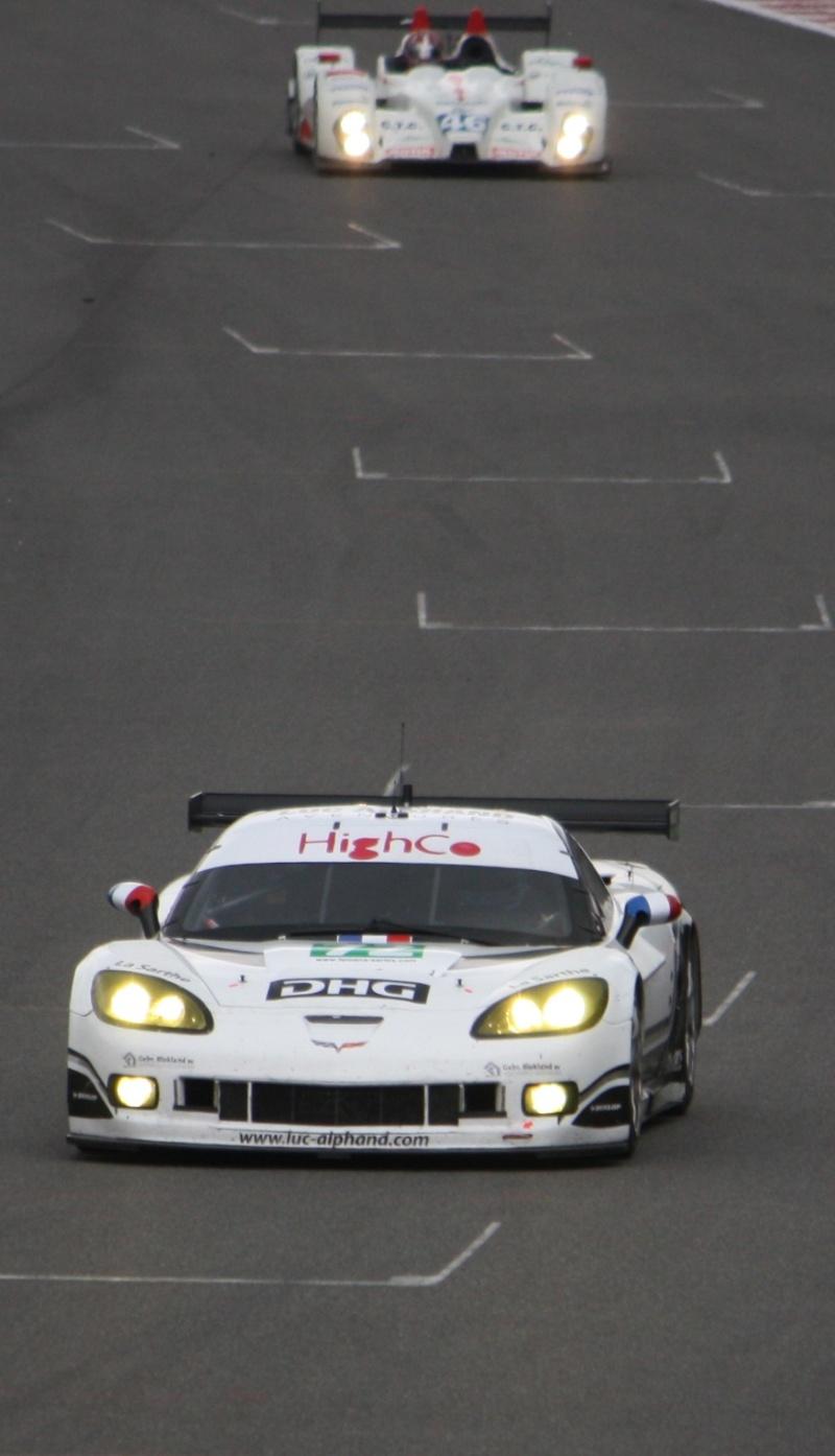 Endurance (Auto) - 24h du Mans - Page 5 Img_7811