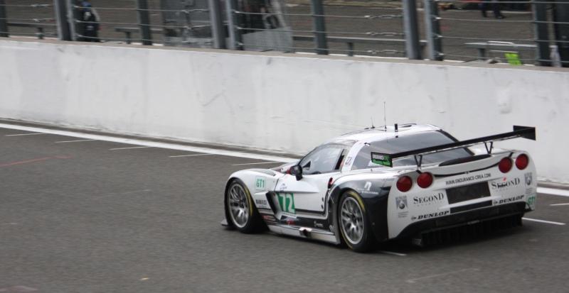 Endurance (Auto) - 24h du Mans - Page 5 Img_7812