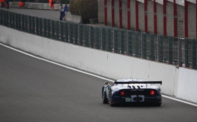 Endurance (Auto) - 24h du Mans - Page 5 Img_7910