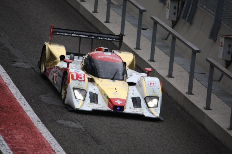 Endurance (Auto) - 24h du Mans - Page 5 Img_7912