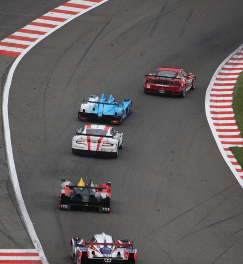 Endurance (Auto) - 24h du Mans - Page 5 Img_8010