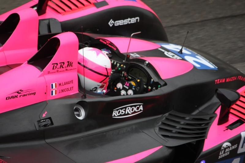 Endurance (Auto) - 24h du Mans - Page 5 Img_8011