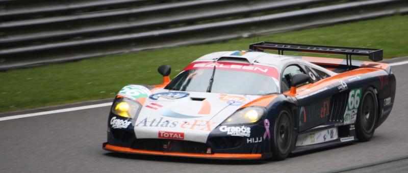 Endurance (Auto) - 24h du Mans - Page 5 Img_8012
