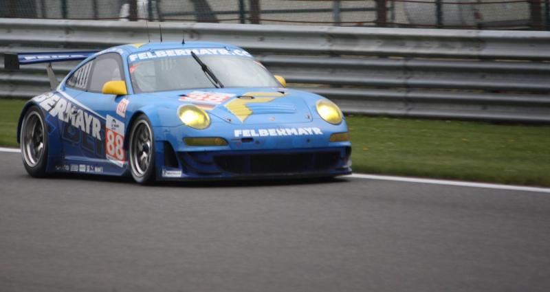Endurance (Auto) - 24h du Mans - Page 5 Img_8111