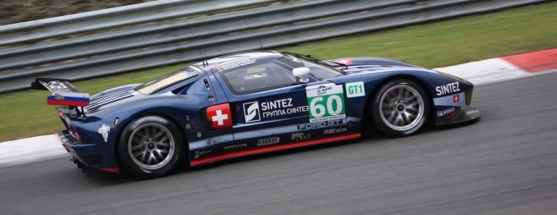 Endurance (Auto) - 24h du Mans - Page 5 Img_8112