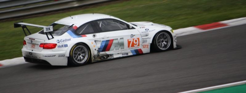 Endurance (Auto) - 24h du Mans - Page 5 Img_8210