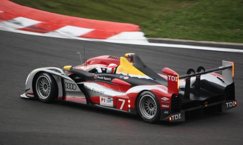 Endurance (Auto) - 24h du Mans - Page 5 Img_8212