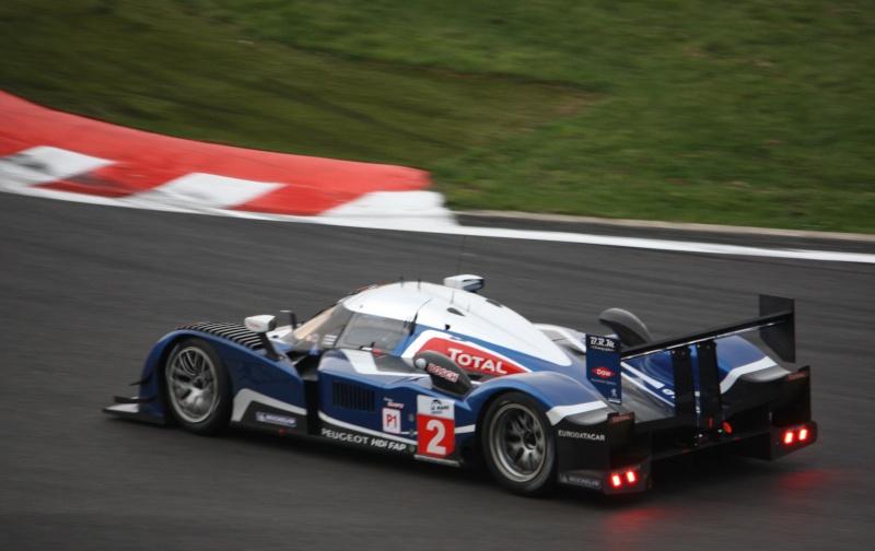 Endurance (Auto) - 24h du Mans - Page 5 Img_8310