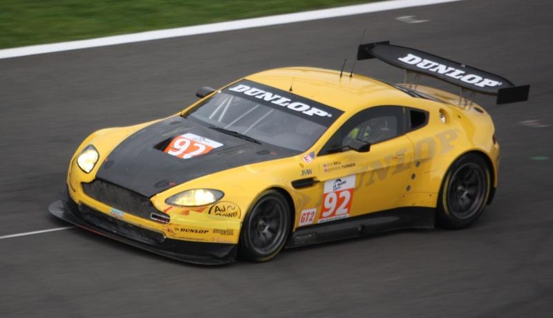 Endurance (Auto) - 24h du Mans - Page 5 Img_8311