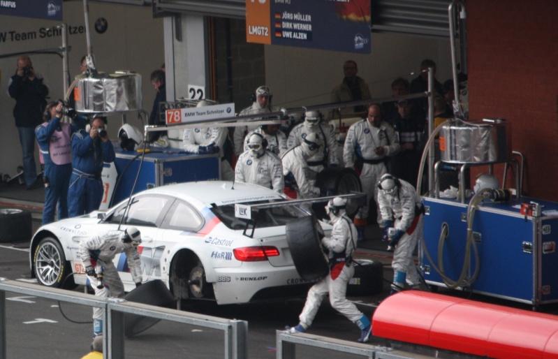 Endurance (Auto) - 24h du Mans - Page 5 Img_8312