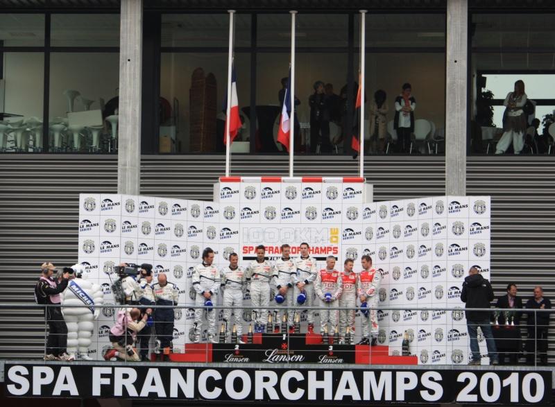 Endurance (Auto) - 24h du Mans - Page 5 Img_8412