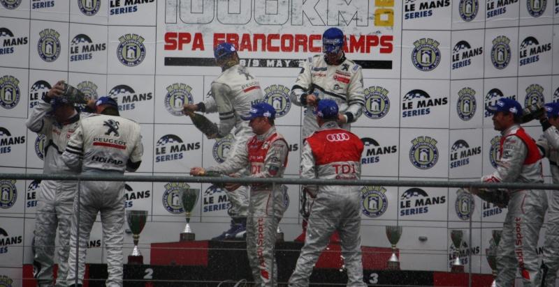 Endurance (Auto) - 24h du Mans - Page 5 Img_8519