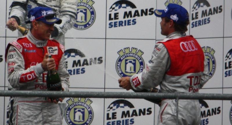 Endurance (Auto) - 24h du Mans - Page 5 Img_8520