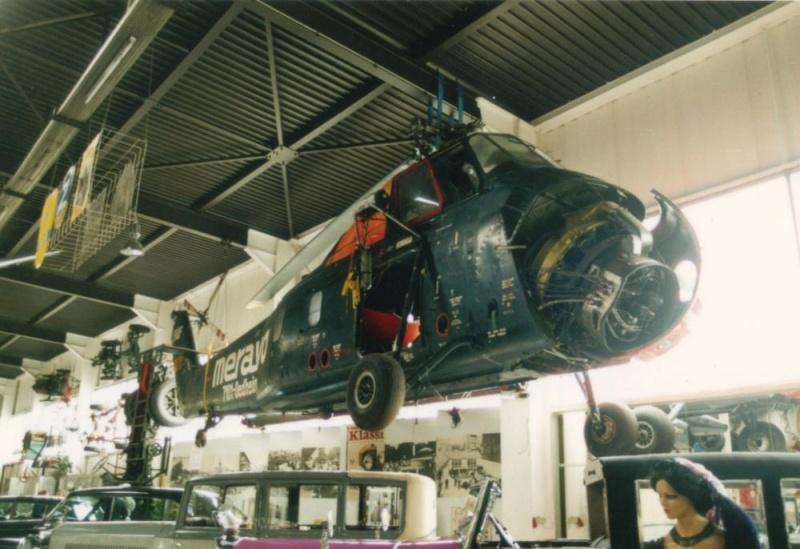Sikorsky H-34 D-hauf10