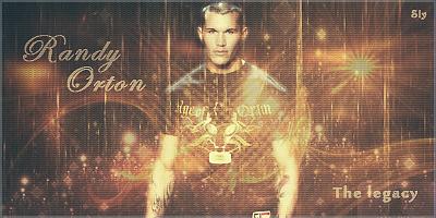 ROYAL RUMBLE MATCH 1er tour Orton10
