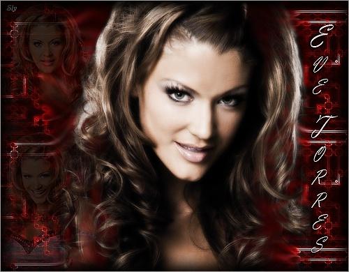 F4W Thunder - Fatal Four Way Divas Championship Sans_t11