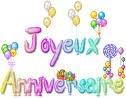 Joyeux anniversaire Véro ! Untitl10