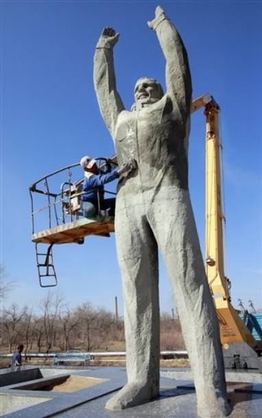 50 ème anniversaire Vol Gagarine - Page 5 A14