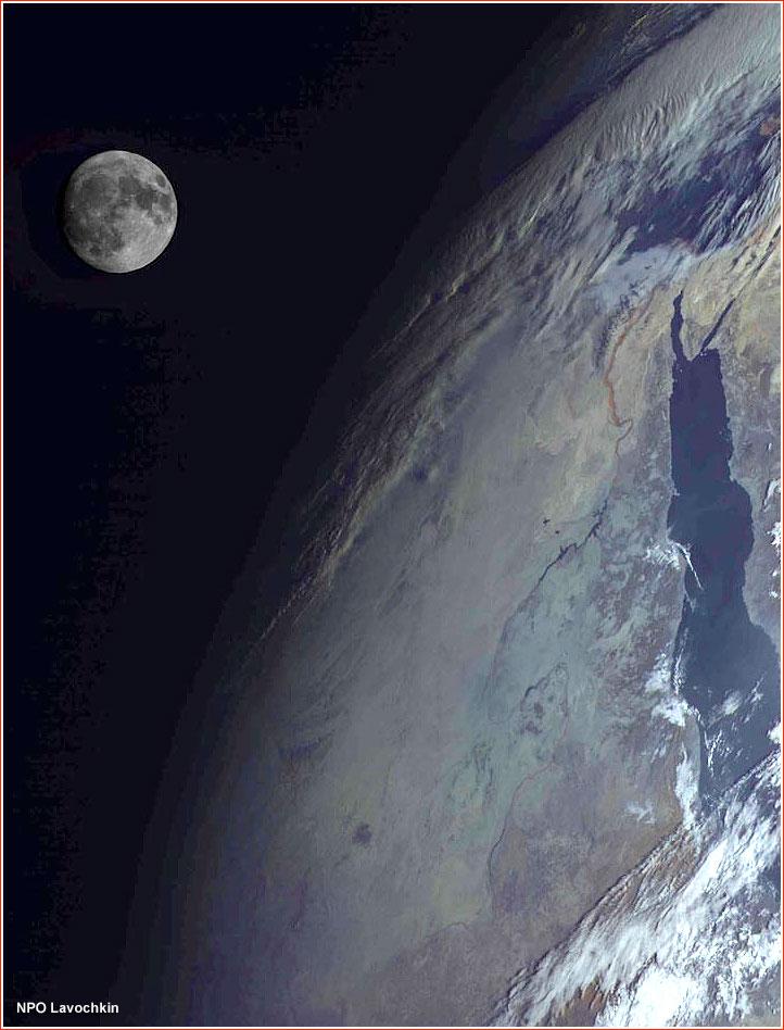 Zenit-2SB (Elektro-L n°1) - 20.1.2011 Earth_10