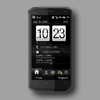 HTC TOUCH HD 1 / T8282 / BLACKSTONE