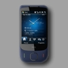 HTC TOUCH 3G / JADE / T3232