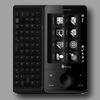 HTC TOUCH PRO 1 / HTC T7272 / RAPHAEL