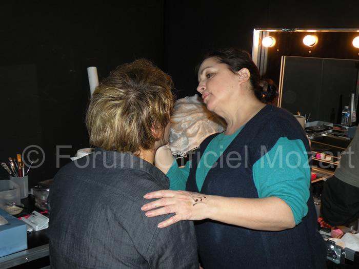 Maquillage, Jocelyn Lemery - Page 3 Dscn5415