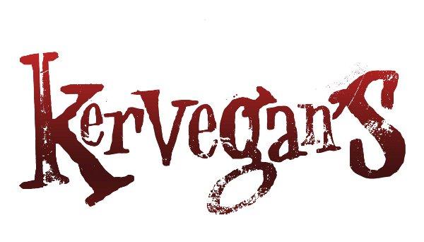 Le faux rhum de Kervegan's