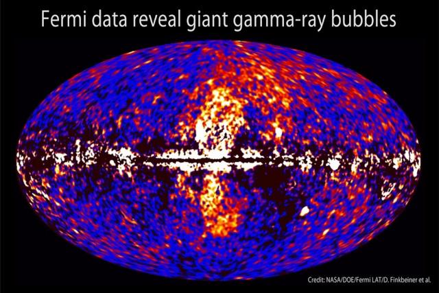 Image du jour (2009 à 2011) - Page 20 Bubble10
