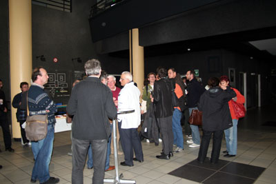 ASTROFORUM Buffet12