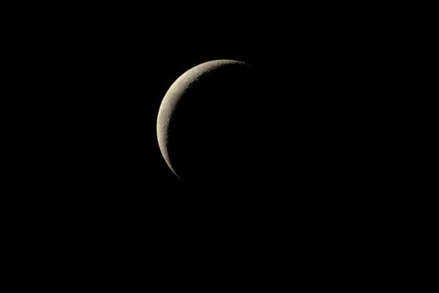La Lune - Page 4 Eclair10