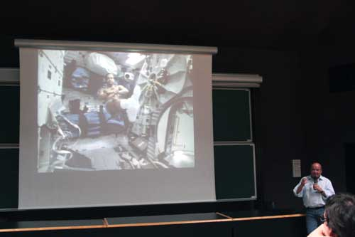 ASTROFORUM jeudi 7 avril 2011 Img_2027