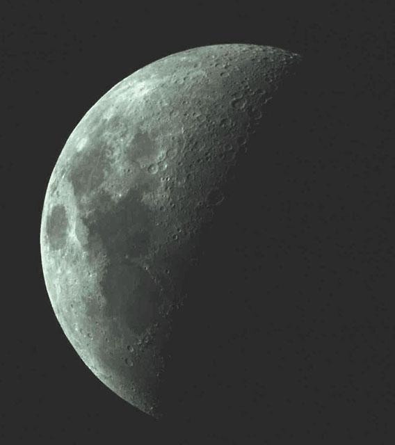 La Lune - Page 2 Lune_610