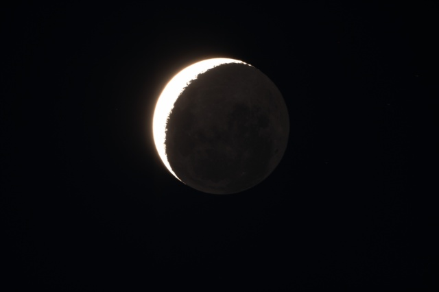 La Lune - Page 4 Lune_c10