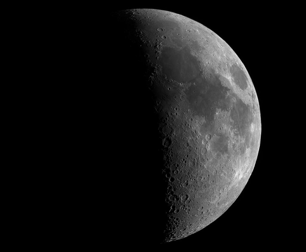La Lune - Page 2 Lunenb10